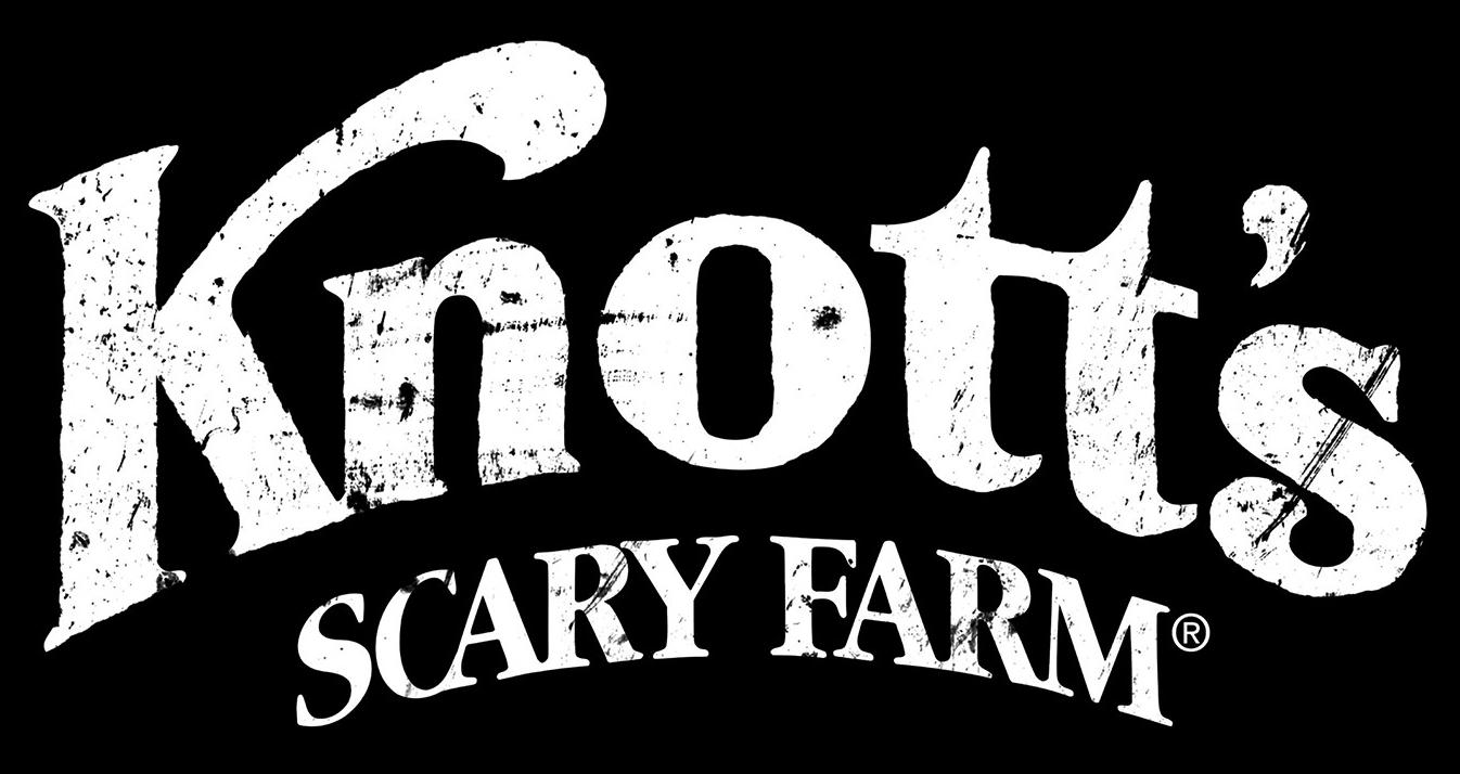 Knott's Scary Farm 1984 - {event_year}