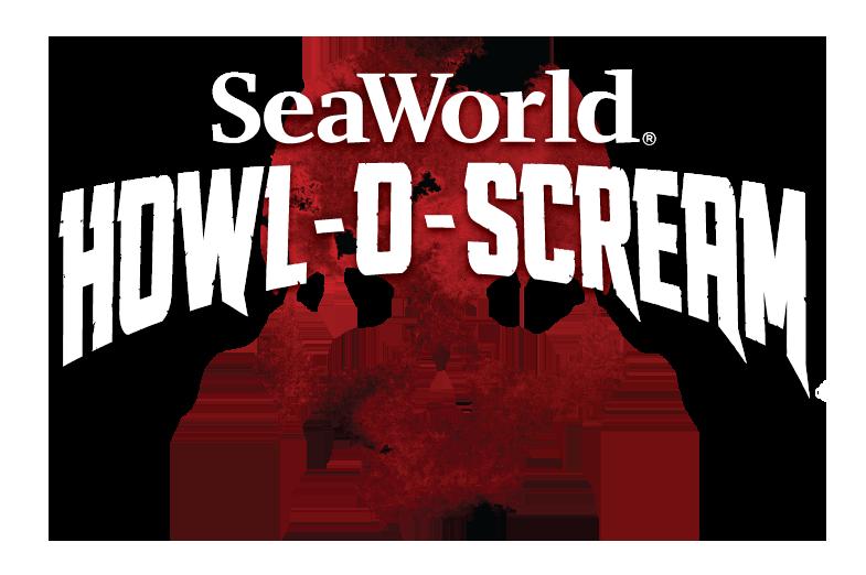 Howl-O-Scream San Antonio 2018 - {event_year}