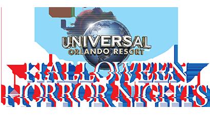 Halloween Horror Nights™ 2018 - {event_year}