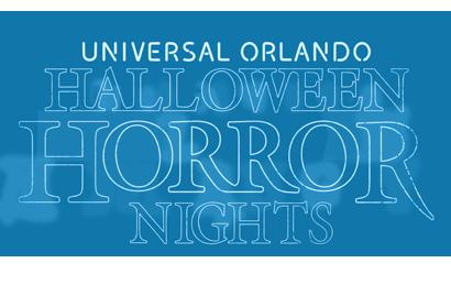Halloween Horror Nights™ 2019 - {event_year}