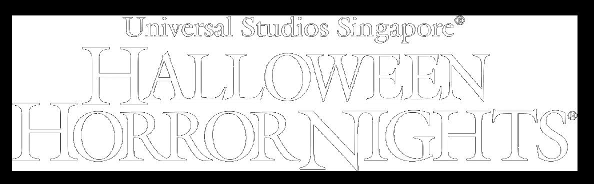 Halloween Horror Nights 1 - {event_year}