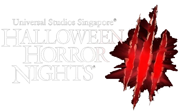 Halloween Horror Nights 3 - {event_year}