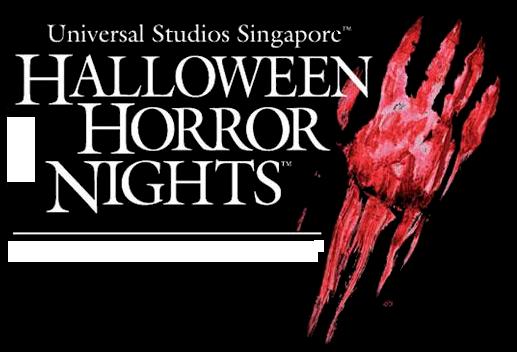 Halloween Horror Nights 5 - {event_year}