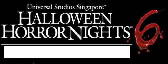 Halloween Horror Nights 6 - {event_year}