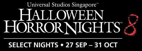 Halloween Horror Nights 8 - {event_year}